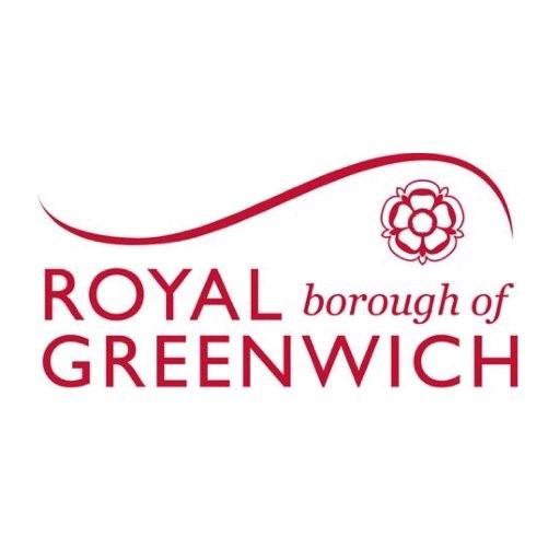 Children Services - Royal Borough of Greenwich