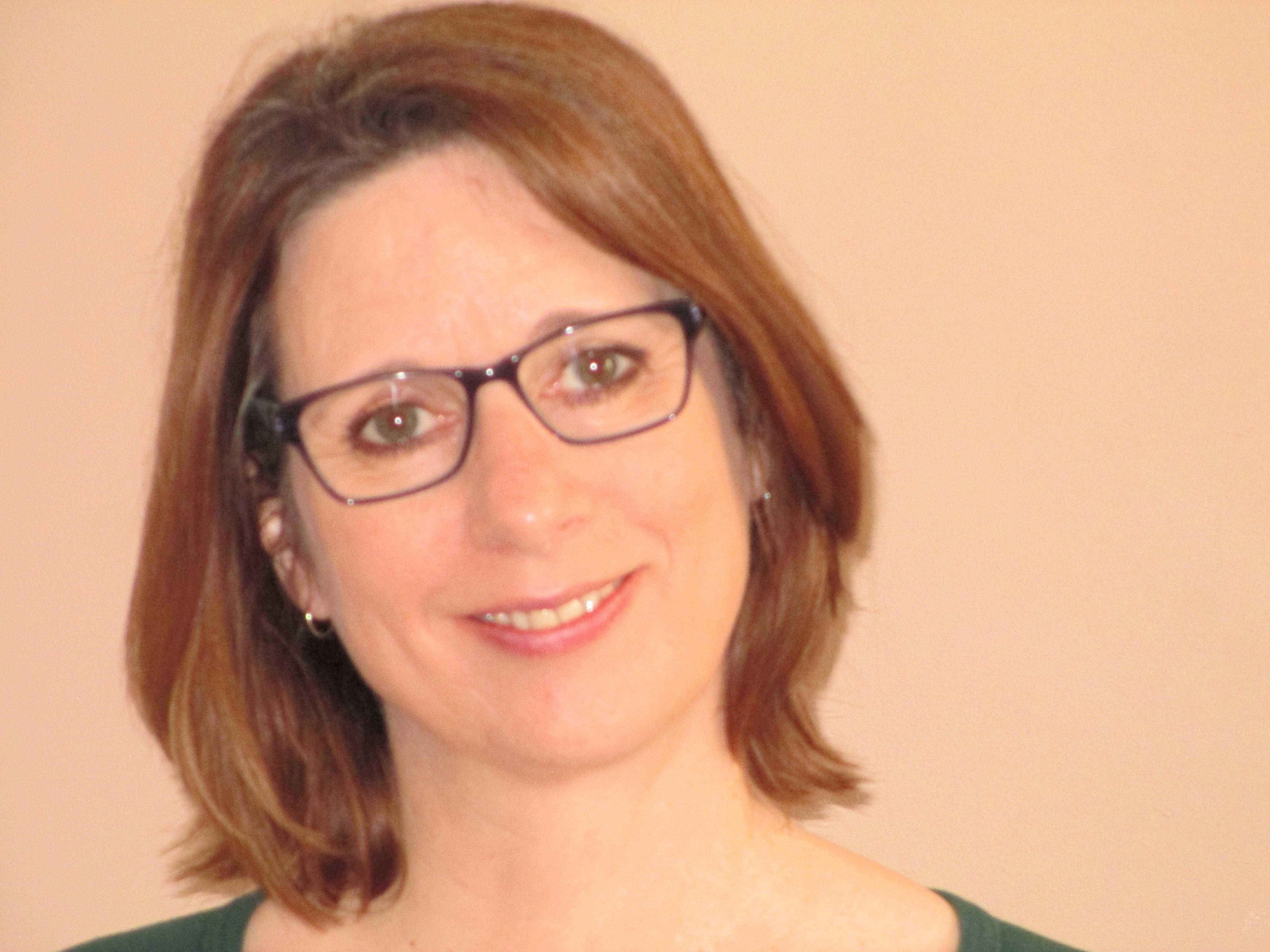 Donna Stretton