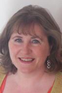 Marie Neill