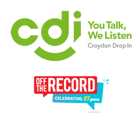 Croydon Drop In & Off The Record
