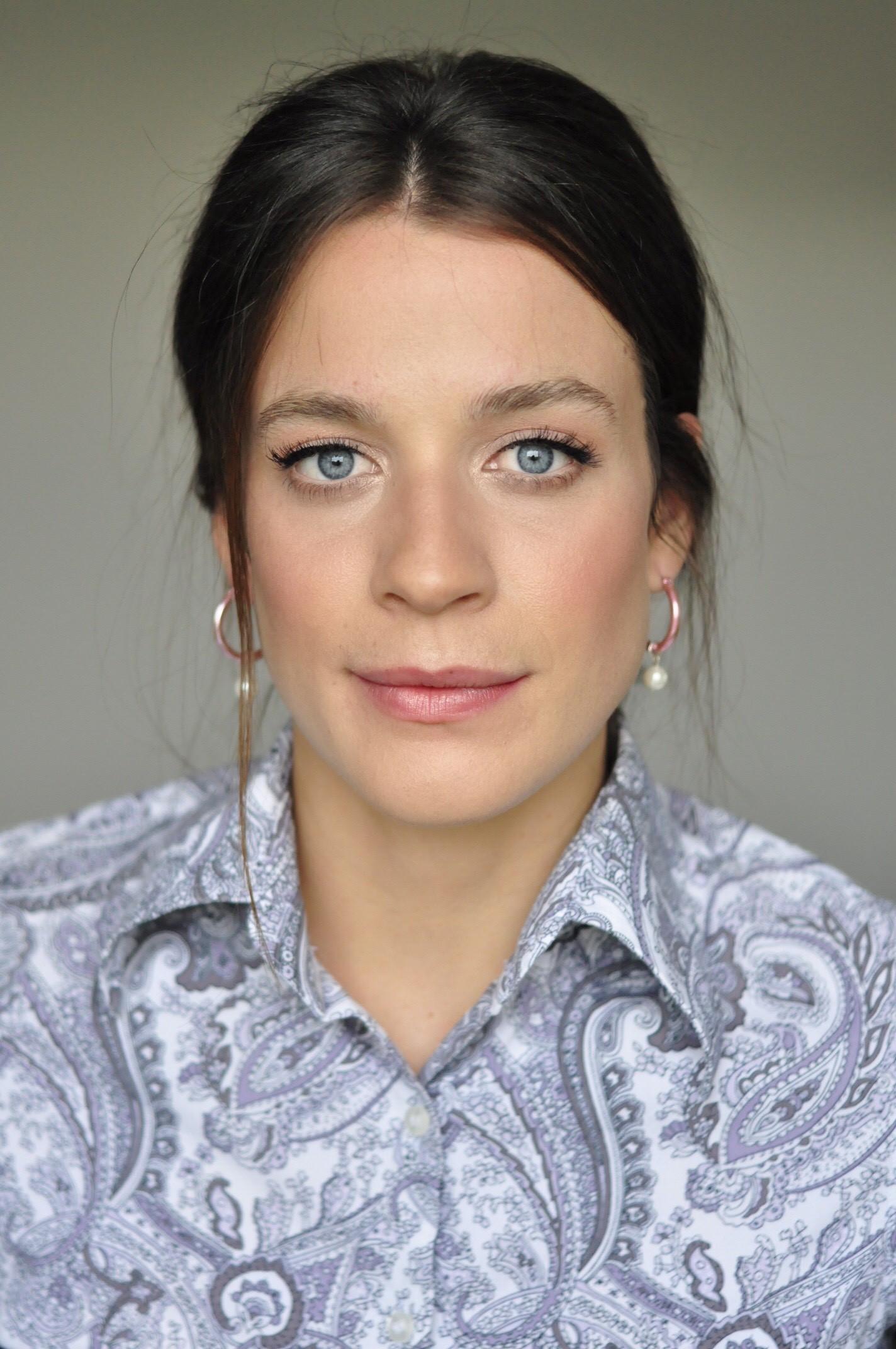 Grace McIntyre