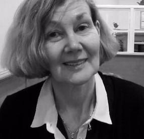 Valerie Fletcher