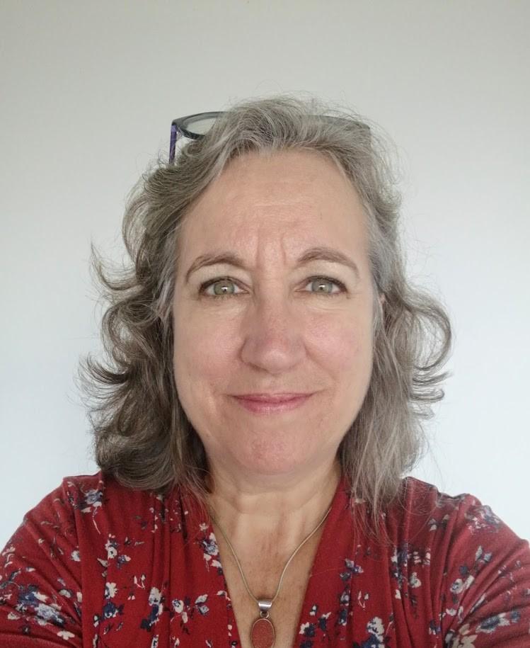 Debbie Livermore