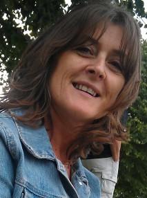 Sandra Fraser