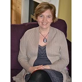 Deborah Spraggon