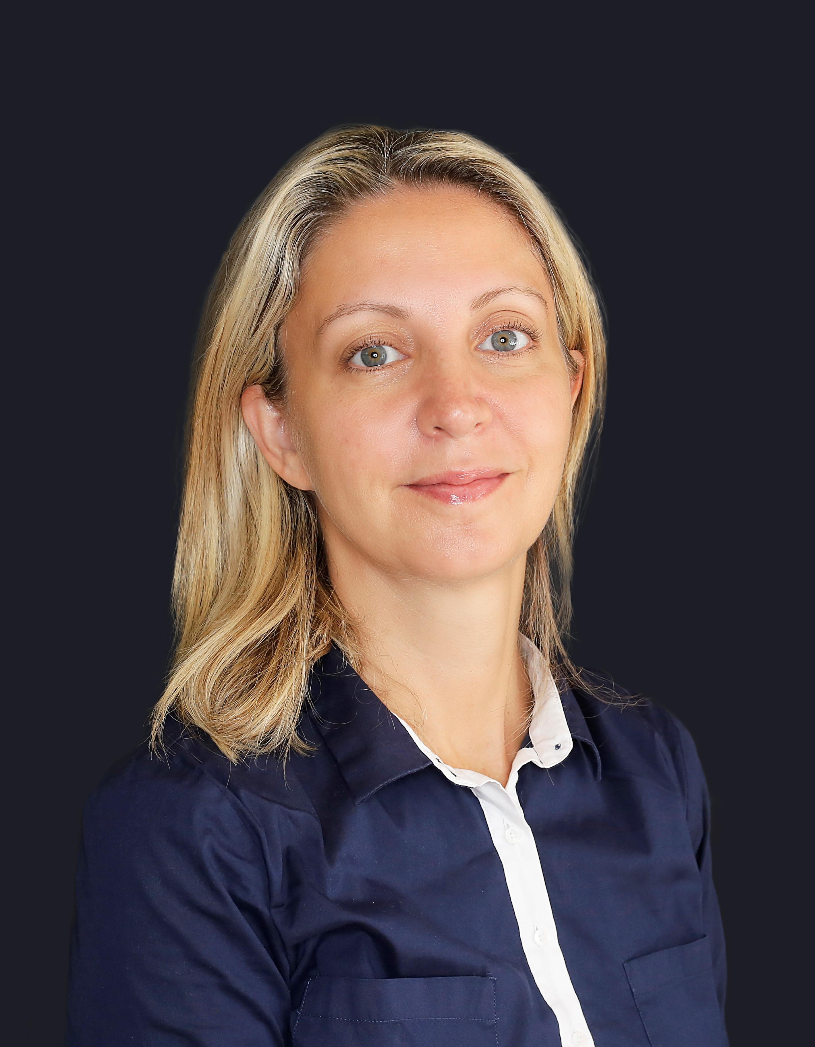Yanni Spiro