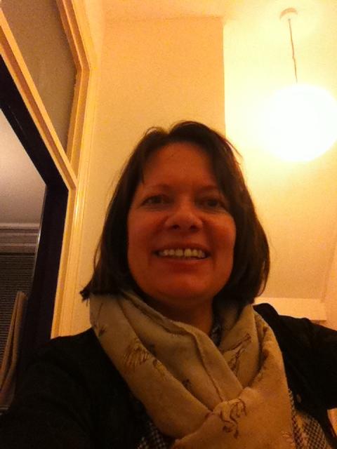 Angela Risner