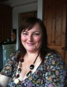 Jane Hupston