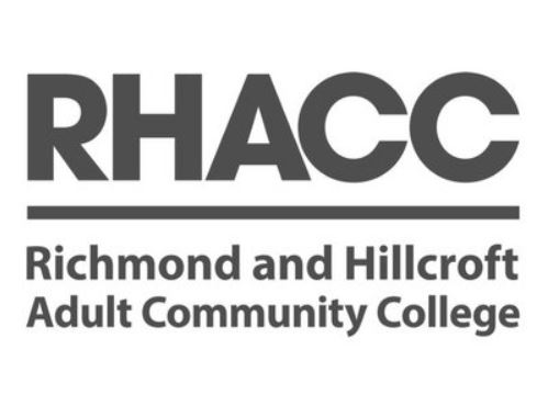 Richmond and Hillcroft Adult Community College