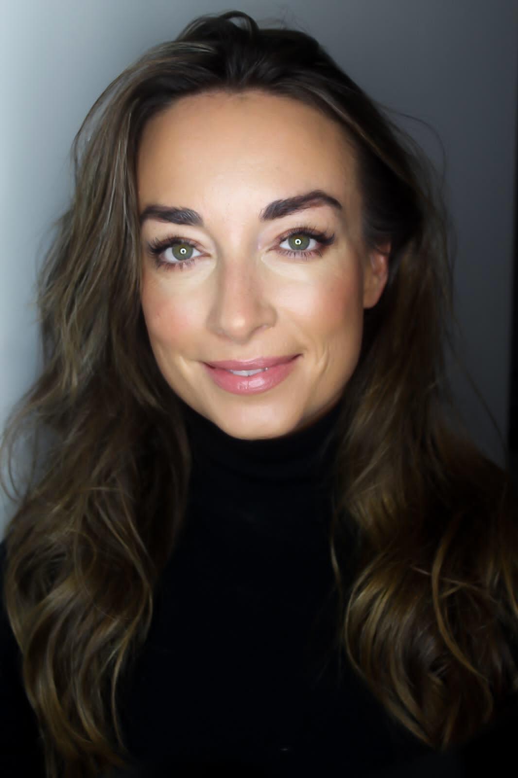 Stephanie Humphreys
