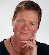 Rachael Cretney