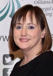 Shauna Conaghan