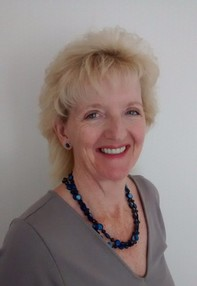 Anne Coleman