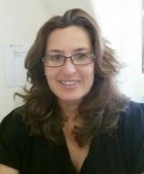 Lisa Barnfield