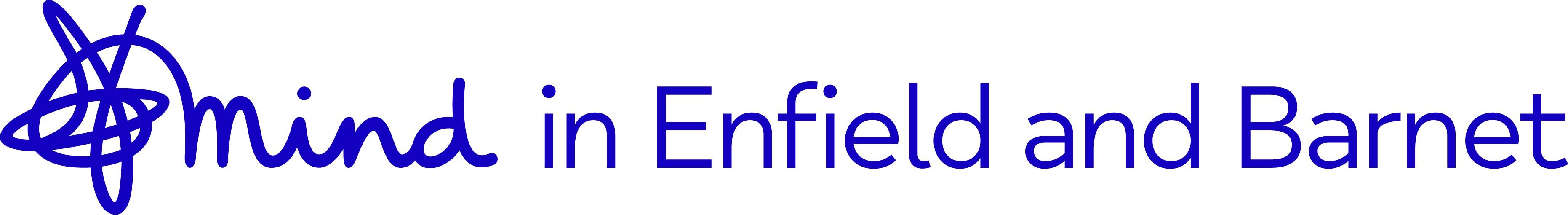 Mind in Enfield & Barnet