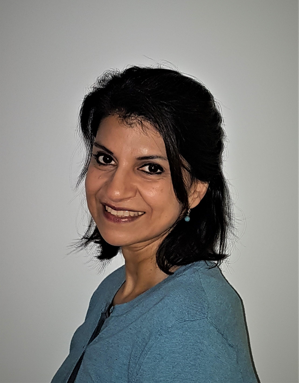 Radma Mahmood