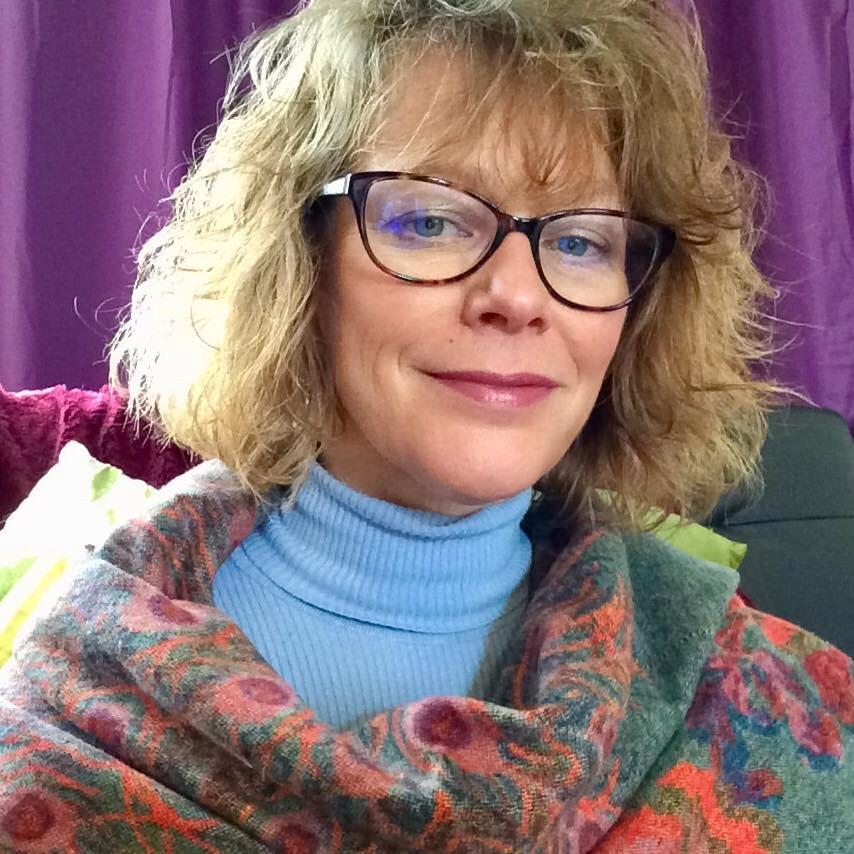 Silvia Smet