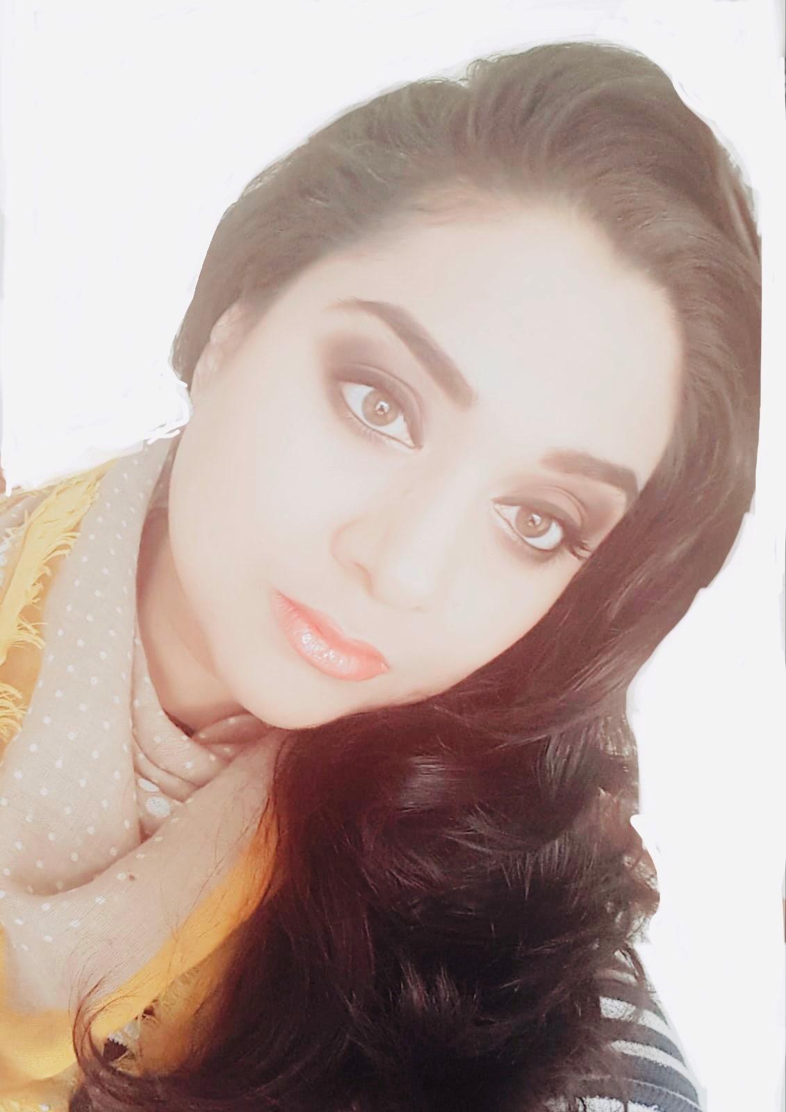Nazeia Rani