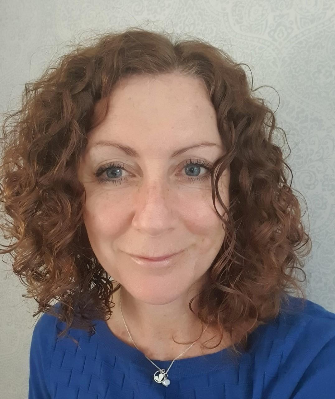 Denise Lyall