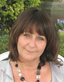 Lorraine Gillingham