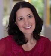 Maria Panayides