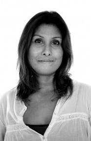 Vanessa Emile