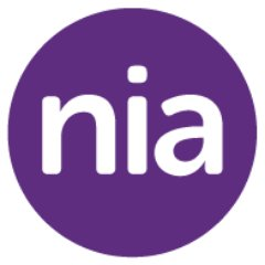 The nia Project
