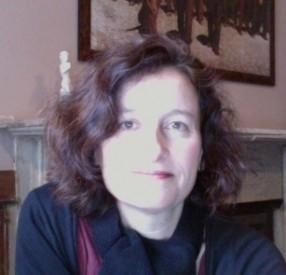 Celia Urbach