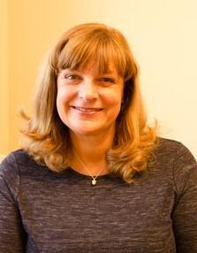 Alison Constable