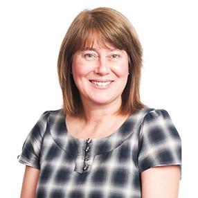 Gail Knight