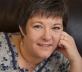 Lorraine MacKenzie