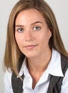 Jennifer Rooney-Levy