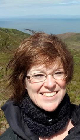Janet Yasities