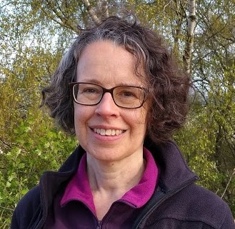 Susan Shortt