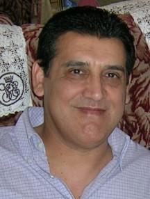 Matthew Shah