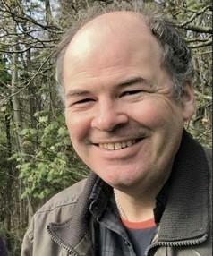 Daniel Hickling