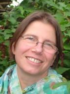 Ursula Rigby