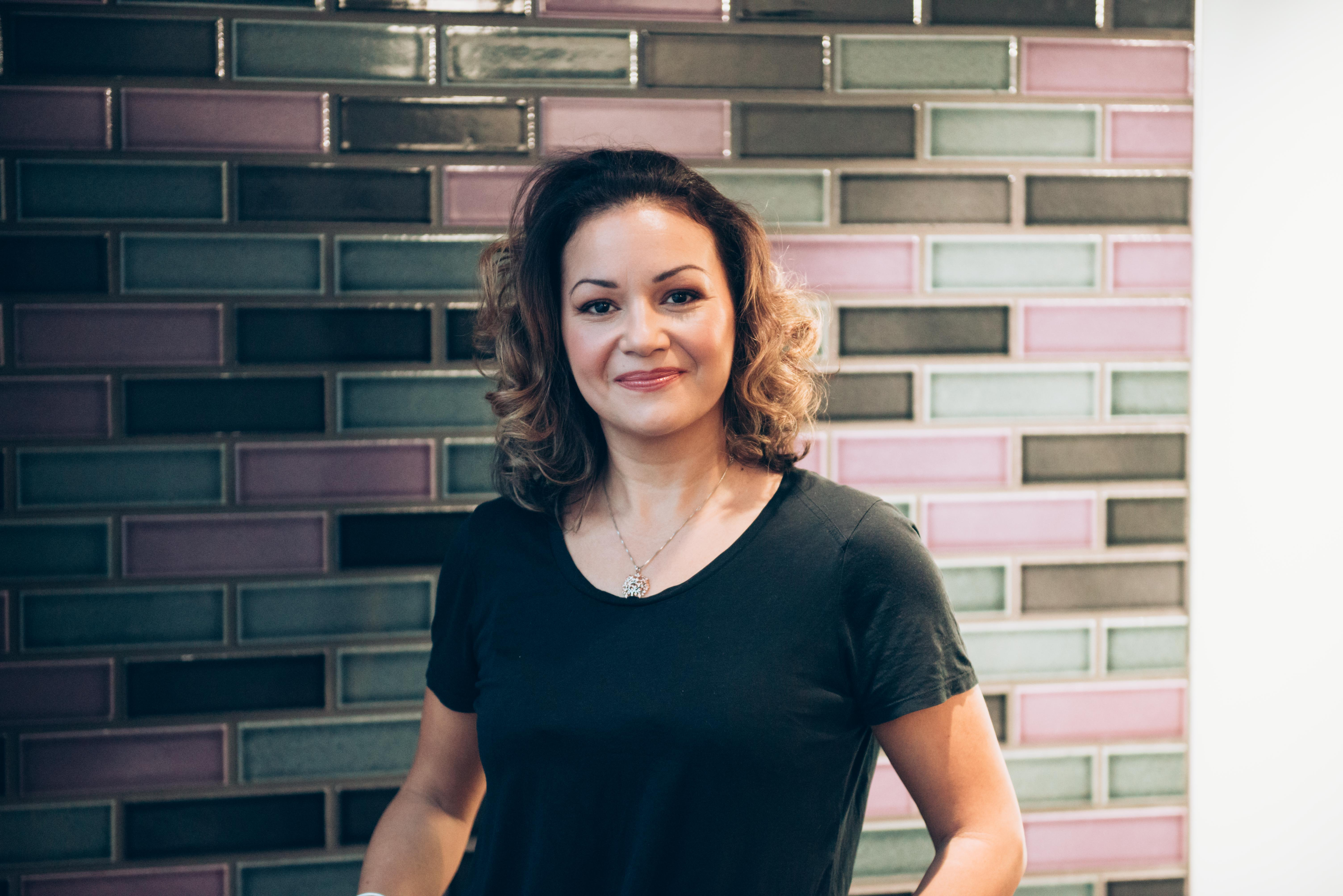 Gemma Levitas