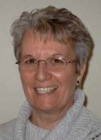 Tina Pawsey
