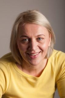 Malgorzata Miernik