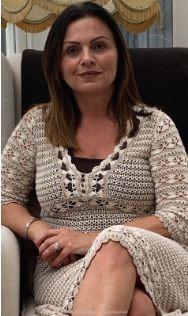 Denise Longman