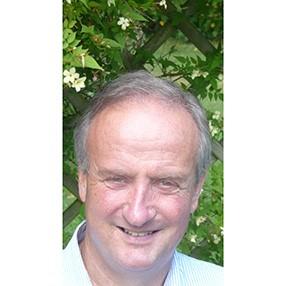 Andrew Van De Weyer