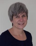 Susanne Wigram