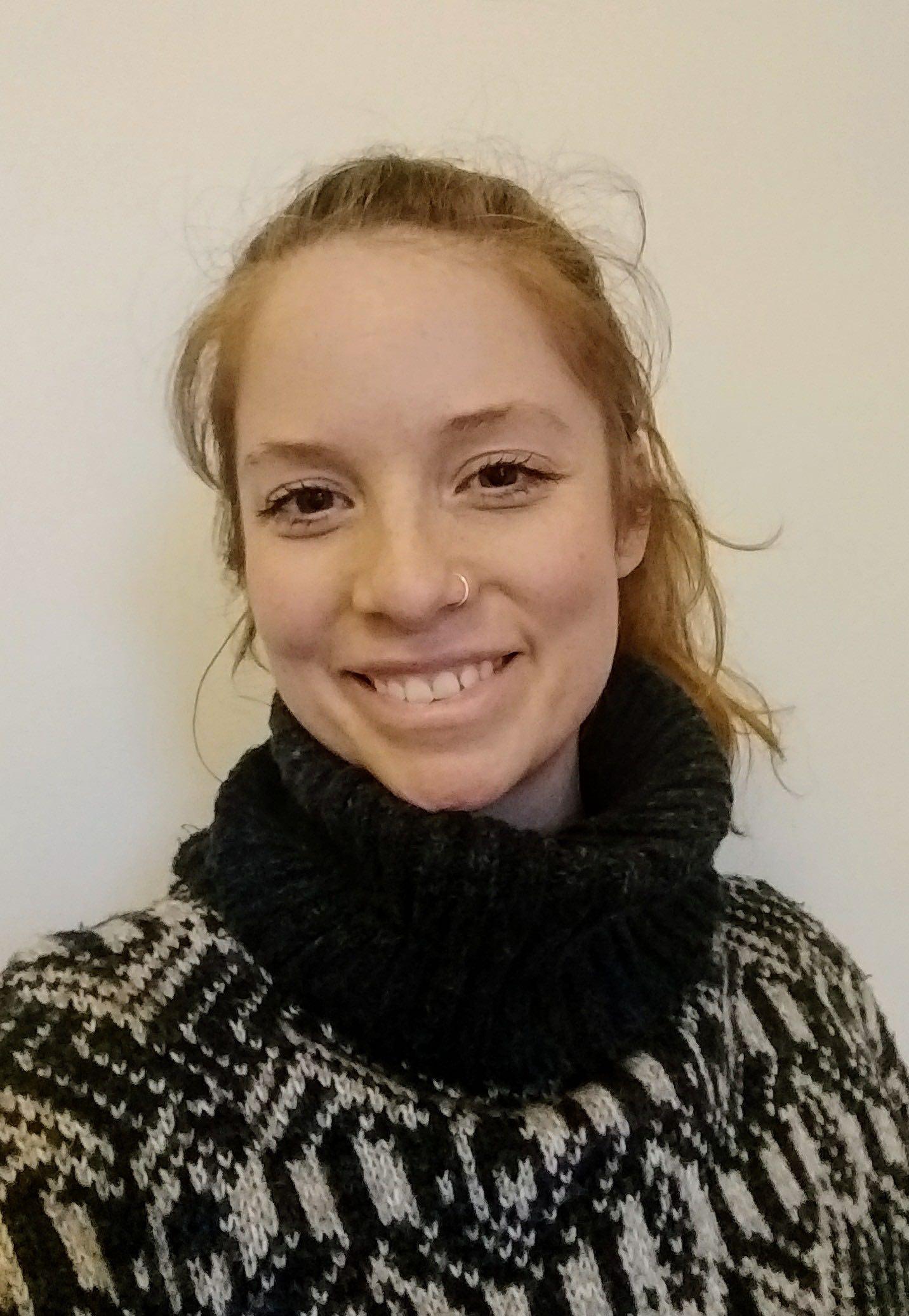 Tara Rutter
