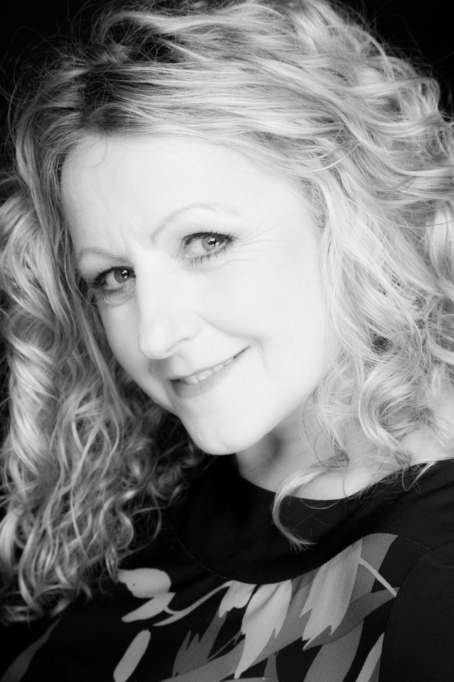 Maggie Mitchell-Casares