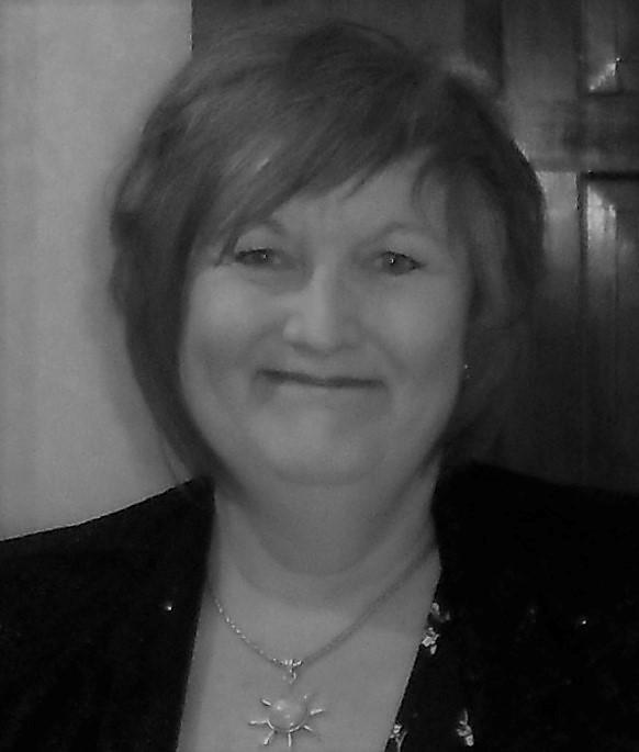 Susan Stubbings