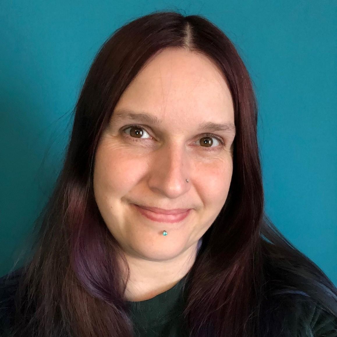 Sarah Zielonka