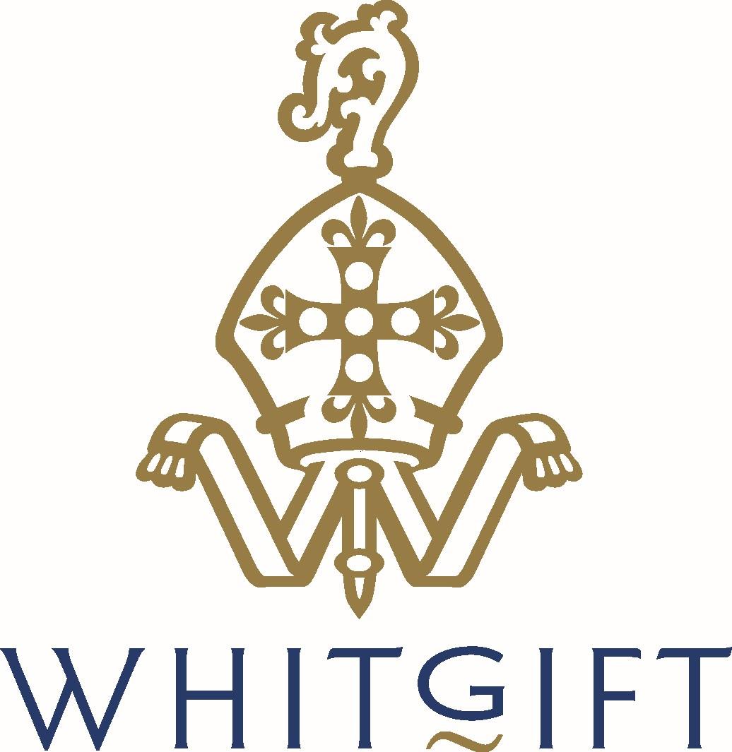 Whitgift School  (part of The John Whitgift Foundation)