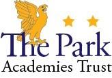 The Park Academies Trust