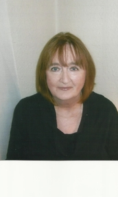 Judy Lynch